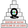 Centro Ak' kutan